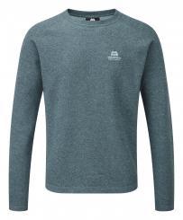 Herren Kore Sweater