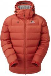 Herren Lightline Jacket