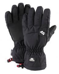 Herren Mountain Glove
