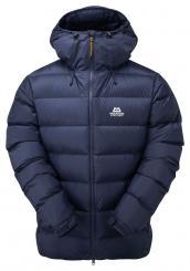 Herren Vega Jacket