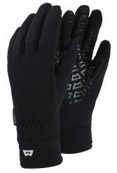 Touch Screen Grip Glove
