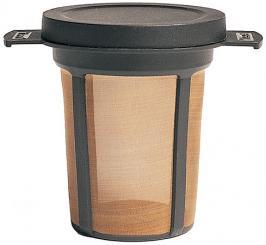 MugMate Kaffee-/Teefilter