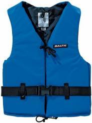 Baltic Aqua 50 N Schwimmhilfe