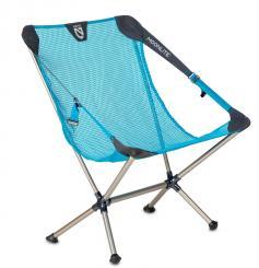 Moonlite Outdoor-Stuhl