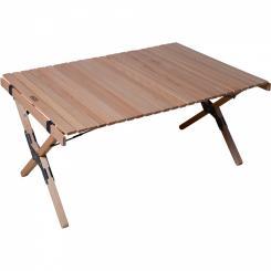 Sandpiper Table L