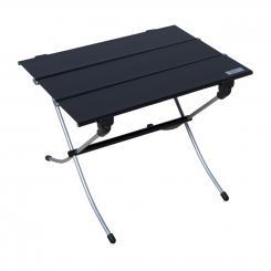 Table S (40 x 30 x 29 cm)