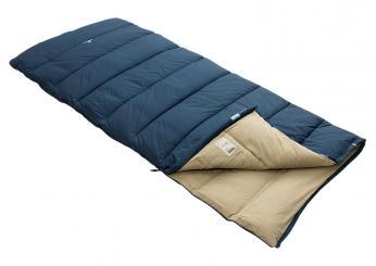 Blazer Classic XL (Herren bis 2°C / max. Körpergröße 205cm / Gewicht 2,6kg)