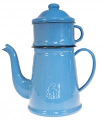 Madam Bla Kaffeebereiter 1,5 L