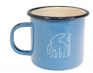 Madam Bla Kaffeetasse 350ml