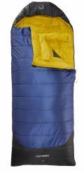 Puk -2 Blanket Large (Herren bis -2°C / max. Körpergröße 190cm / Gewicht 1,6kg)