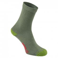 Craghoppers Kinder Nosilife Socken