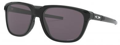 Anorak Prizm Grey Lifestyle-Sportbrille