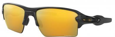 Flak 2.0 XL Prizm 24K Polarized Sportbrille