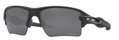 Flak 2.0 XL Prizm Black Polarized Sportsonnenbrille