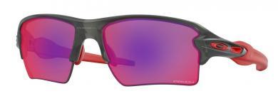 Flak 2.0 XL Prizm Road Sportsonnenbrille