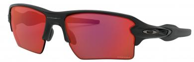Flak 2.0 XL Prizm Trail Torch Sportbrille