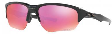 Flak Beta Prizm Trail Matte Black Sportbrille