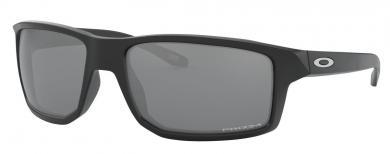 Gibston Prizm Black Iridium Matte Black Sportbrille