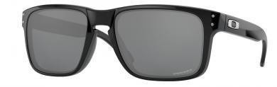 Holbrook Prizm Black Sonnenbrille