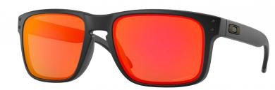 Holbrook Prizm Ruby Sonnenbrille