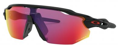 Radar EV Advancer Prizm Road Sportbrille