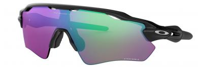 Radar EV Path Prizm Golf Sportbrille