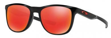 Trillbe X Ruby Iridium Sportbrille