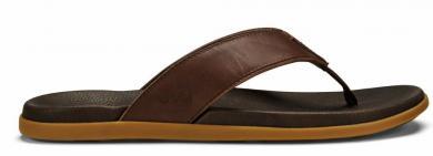 Herren Nalukai Sandale
