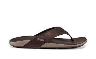 Herren Nui Sandale