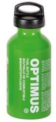 Brennstoffflasche 0,4 Liter