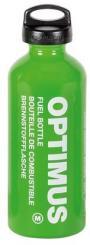 Brennstoffflasche 0,6 Liter