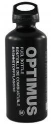 Brennstoffflasche 0,6 Liter Tactical Line