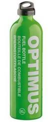 Brennstoffflasche 1,5 Liter