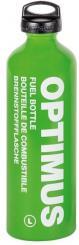 Brennstoffflasche 1 Liter