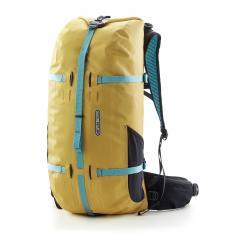 Atrack 35 Wanderrucksack (Volumen 35 Liter / Gewicht 1,47kg)