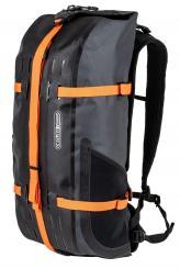 Atrack BP 25 Bikerucksack (Volumen 25 Liter / Gewicht 1,3kg)