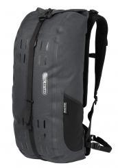 Atrack CR Urban 25 Tagesrucksack (Volumen 25 Liter / Gewicht 1,3kg)