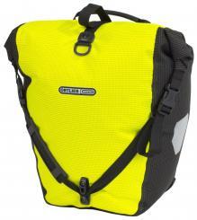 Back-Roller High-Visibility Einzeltasche (Volumen 20 Liter / Gewicht 0,84kg)