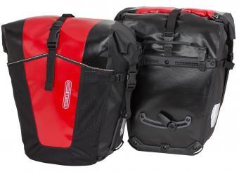 Back-Roller Pro Classic (1 Paar, Volumen 2x 35 Liter / Gewicht 2x 1,184kg)