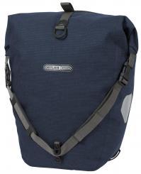 Back-Roller Urban QL 2.1 (Einzeltasche, Volumen 20Liter / Gewicht 0,84kg)