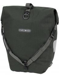 Back-Roller Urban QL 3.1 (Einzeltasche, Volumen 20Liter / Gewicht 0,84kg)