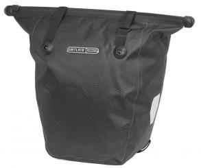 Bike-Shopper QL 2.1 Einkaufstasche (Volumen 20 Liter / Gewicht 0,86kg)