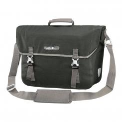 Commuter-Bag Two Urban QL 2.1 Pendlertasche (Volumen 20 Liter / Gewicht 1,04kg)