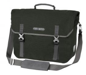 Commuter-Bag Two Urban QL 3.1 Pendlertasche (Volumen 20 Liter / Gewicht 1,04kg)