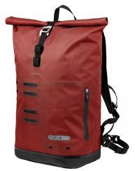 Commuter-Daypack City 27 Tagesrucksack (Volumen 27 Liter / Gewicht 0,8kg)