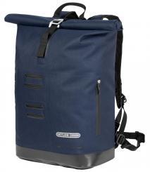 Commuter-Daypack Urban 27 Tagesrucksack (Volumen 27 Liter / Gewicht 0,79kg)
