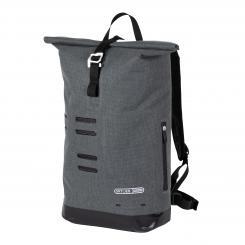 Commuter-Daypack Urban (Volumen 21 Liter / Gewicht 0,74kg)