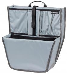 Commuter Insert für Radtaschen (Gewicht 0,5kg)