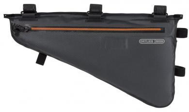 Frame-Pack L Rahmentasche (Volumen 6 Liter / Gewicht 0,232kg)