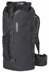 Gear-Pack 25 Rucksack (Volumen 25 Liter / Gewicht 1,11kg)